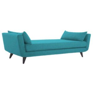 Sensational Chaise Lounge Buy Designer Loungers Online In India At Ncnpc Chair Design For Home Ncnpcorg