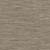 Molfino937-Light Beige