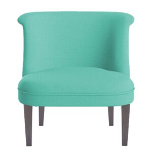 Charmant Accent Chair   Buy Morden Accent Chair Online | Armless Accent Chair