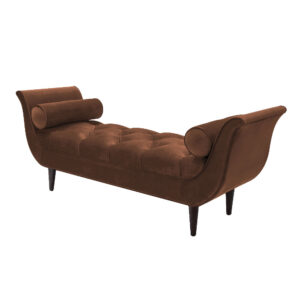 Chaise Lounge Buy Designer Loungers And Lounge Chairs